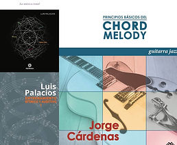 libros rhythmus.jpg
