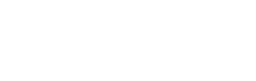 Logos MAPtvEduca_Mesa de trabajo 1 copia 2.png
