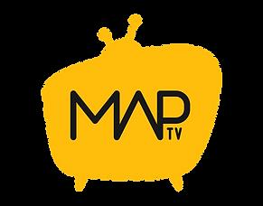Logo MAPtv-01.png