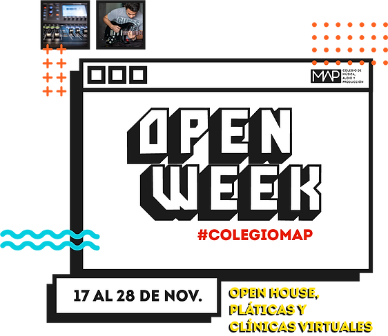 OpenWeek Sitio.png