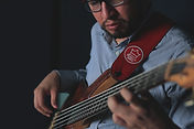 Luis Merino.jpg