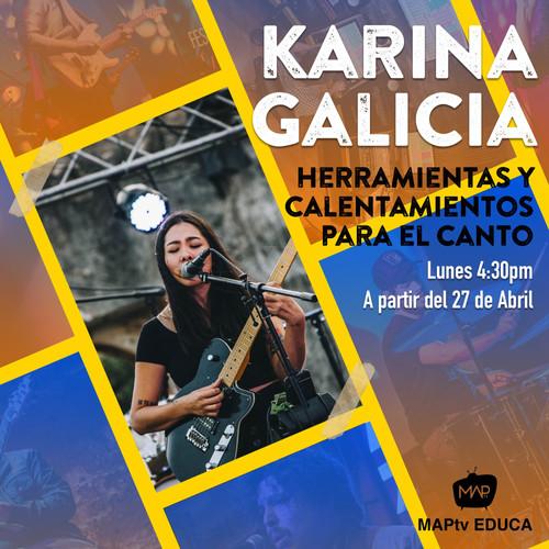 Karina Galicia.jpg