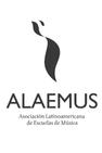 ALAEMUS