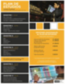 Plan de estudios - DPM.jpg