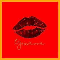 Giovanna WEB.jpg