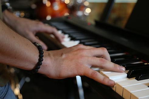 colegio map piano