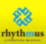 Rhythmus edicones