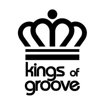 Kings of Groove