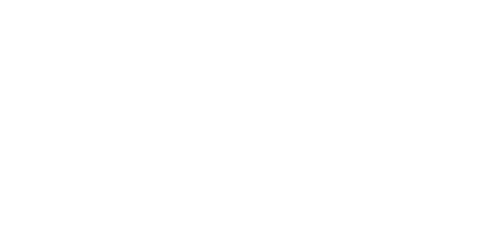 Logo Fat Mojo Blanco.png