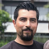 PedroCabrera_edited.jpg
