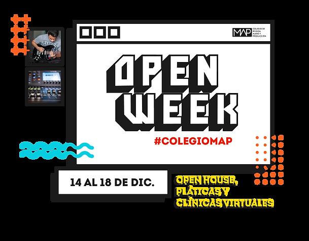 Open Week - sitio 2_Mesa de trabajo 1 co