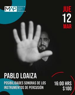 Pablo Loaiza