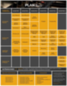Plan de estudios - TPPM.jpg