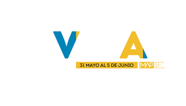 Vive MAP MAYO 21-02.png