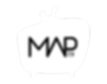 Logo MAPtv-03.png