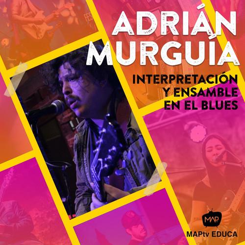 ADrián Murguía.jpg