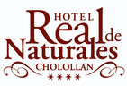 Hotel Real de Naturales.jpg
