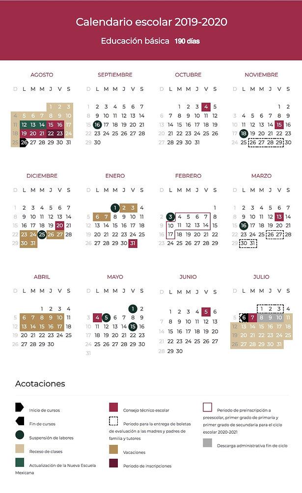 Calendario SEP 2019 2020.jpg