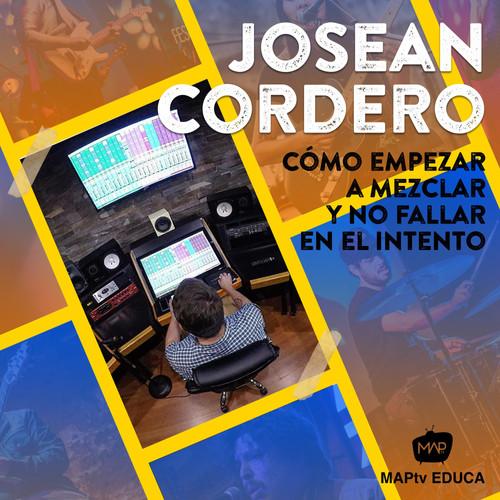 Josean Cordero.jpg