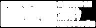 Logo CM extendido-03.png