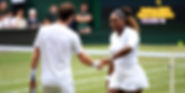 Marzorati-Wimbledon-Williams-Murray.jpg