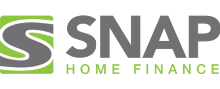SNAP-Home-Finance-2.png