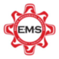 EMS Logo 2018- RED.png