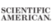 scientific-american-vector-logo.png