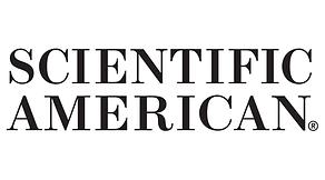scientific-american-vector-logo.png