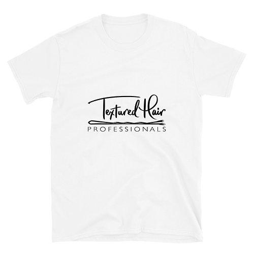 Textured Hair Professionals Unisex T-shirt