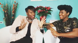 What is the DreamJourney__Check out my last episode for 2017! _reneedanielflagler opens up about the