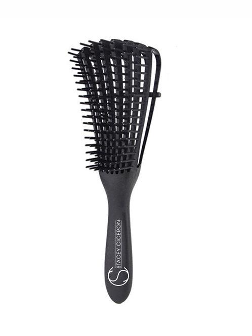 SC Flexible Detangling Brush