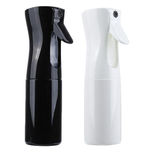Ultra Fine Mist Water Spray Bottle Hairdressing Spray Bottle