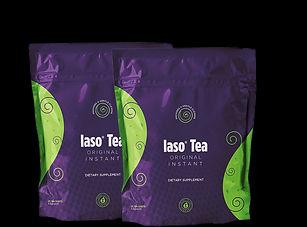TLC Iaso Instant Tea Pic.jpg