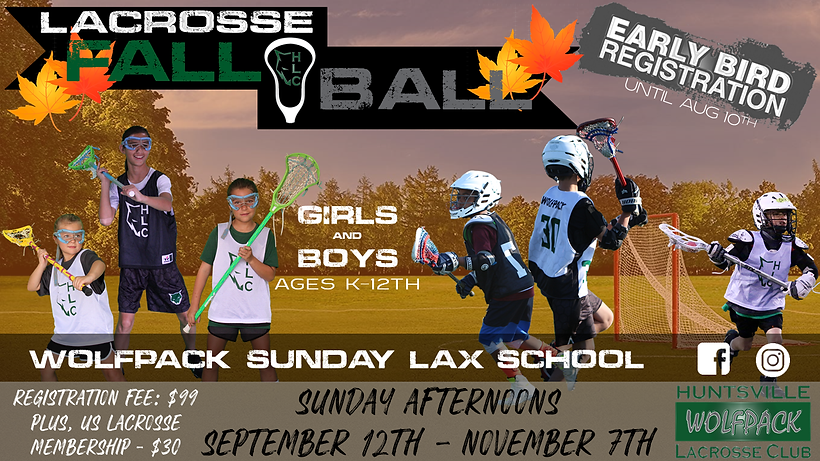 Fall Ball Flyer.png