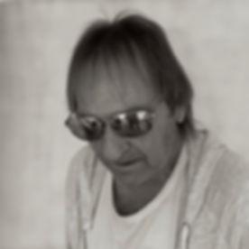 Mike Mankowski 1.jpg