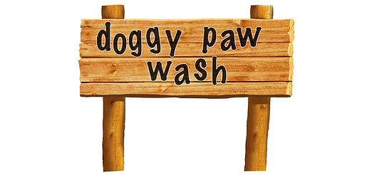 Paw wash sign jpeg.jpg