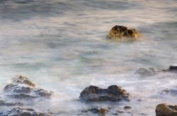 Kineta Beach