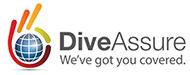 DiveAssure Buddha Dive