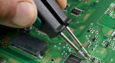 Ремонт электронной техники