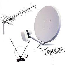 антенны.jpg