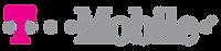 1280px-T-Mobile_logo.svg.png