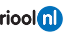 rioolnl-logo.png