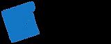 1200px-Aegon_Logo.svg.png