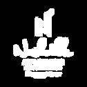 nashville_chamber_logo_2016_white.png