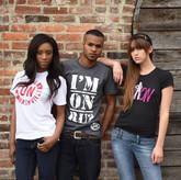 Original Nashville Tshirts