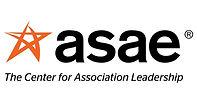ASAE_Logo_10-25-18.jpg