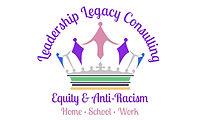 LLC_Logo.jpg