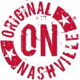 Original Nashville Logo