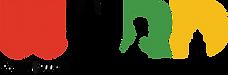 2018-Color-WURD-Logo.png